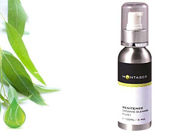 Organic-Cleanse-Plus